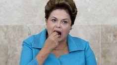 DilmaDente