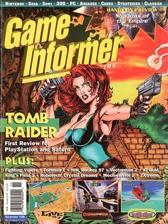 http://media1.gameinformer.com/images/blogs/curtis/covergallery/covers/cov_043_l.jpg