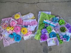 My Miss Priss Boutique: June Giveaway!!!!! I love these!