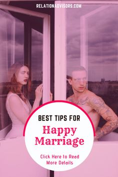 Characteristics of Successful Marriage Successful Marriage Tips, Happy Marriage Tips, Best Marriage Advice, Successful Relationships, Marriage Life, Relationship Advice Quotes, Relationship Posts, Strong Relationship, Relationship Problems