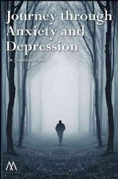 Journey Through Anxiety and Depression (Paperback) | Overstock.com Shopping - The Best Deals on General Psychology