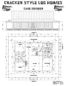 Original Farmhouse Plans Html on early-1900s house plans, 1900 apartment plans, hoosier cabinet plans,