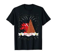 Amazon.com: Funny Cajun Lobster Christmas Bonfires on the Levee Gift T-Shirt: Clothing Office Christmas Party, Best Christmas Gifts, Matching Christmas Pajamas, Bonfires, Christmas Stocking Stuffers, Christmas Design, Shirt Price, Branded T Shirts, Fashion Brands