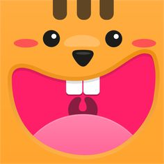 My Pet Can Talk - Make your dog, cat or other pets talking like talking tom, ginger, angela or ben FREE http://bombapps.net/app/us/ios/my-pet-can-talk-make-your/885729626/  Have you ever thought about what if your cat could speak human language? This app can help you to understand it. Just download and enjoy alone or with friends! It is completely free. Good luck!