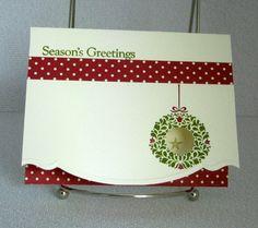 Cardcraft    Christmas Cards