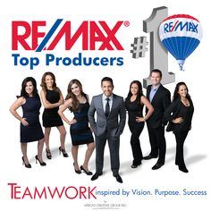 Another team session created for our friends at Re/Max Top Producers in Diamond Bar, California. Owners Jeannette and Christian Fuentes hired us to create a team image for marketing and recruiting purpose highlighting their administrative support team. Each person was posed and photographed individually to create this composition.