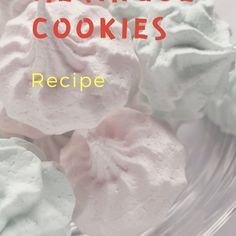 Quick Family Dinners, Easy Dinners, Quick Easy Dinner, Easy Dinner Recipes, Best Meringue Cookies Recipe, Children Recipes, Midweek Meals, Baking With Kids, One Pan Meals