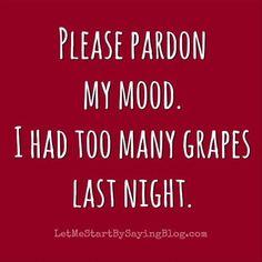 Monday Funny captions (09:32:29 AM, Monday 25, April 2016 PDT) – 100 pics
