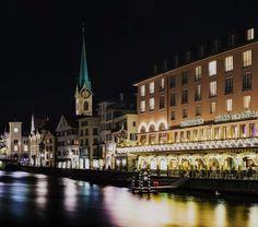 ❤ Photo aufgenommen von @zurich.switzerland WOW © -> @zurich.switzerland on Instagram Weblink https://www.instagram.com/p/BB4oj4nQRbH #basel #bern #genf #hoildays #ferien #uetliberg #topofzurich #züriberg #zürichberg #suisse #svizzera #zurich #switzerland #swiss #zürich #guesthouse #ferienwohnung #fewo #ferienhaus