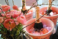 veuve clicquot champagne | followpics.co