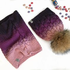 "Polubienia: 39, komentarze: 1 – Halina (@_gs_knitting) na Instagramie: ""#_gs_knitting #шапочкадлямальчика #шапочкидлядетей #шапочкадлядевочки #вязаниеспицаминазаказ…"""