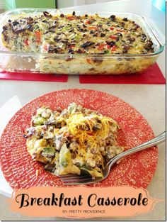 http://www.pillsbury.com/recipes/mexican-breakfast-casserole/d24380fc-232b-4c92-bdc4-61ffa1b5ffc7