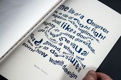 Design and disease on Behance