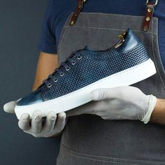 Italian Sneakers, Print Patterns, Pattern Print, Casual Sneakers, Chuck Taylor Sneakers, Men's Shoes, Louis Vuitton, Pairs, Dust Bag