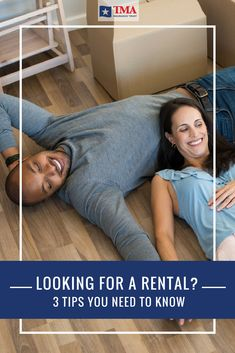Some physicians are moving for work in the coming months. Others may have a college student in the family who needs rental housing in the fall. Whatever the case, you may be looking for a rental this year. We have 3 helpful tips to make the process easier. Read what they are in our blog. #texas #rentersinsurance #insurance #physician