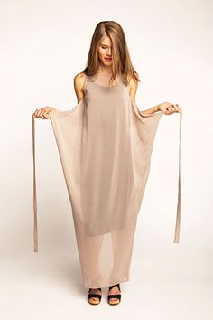 digital kielo wrap dress sewing pattern