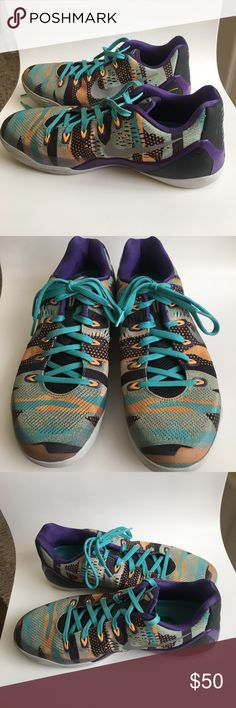 30 Best Kobe shoes images | Kobe shoes, Kobe, Shoes