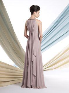 81480a2fb Tutti Sposa - Aluguel de Roupas - Casamentos - Bodas - 15 Anos - Formaturas  - Festas - Trajes Finos - Aluguel Vestidos de Noiva - Aluguel Vestidos de  ...