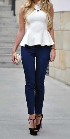 I need to dress like this on a daily basis! but whereeeee do these Pinterest girls find their amazing clothes?? ughhhh