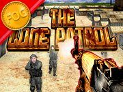 Just click and start playing - The Lone Patrol  http://www.freeonlinegames.com/game/the-lone-patrol