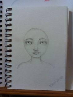 She Art