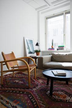 Vrhunski dizajn dolazi iz Helsinkija