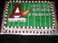 pics of alabama cake - Bing Images
