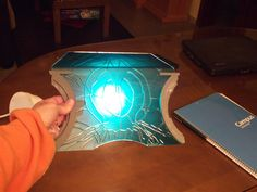"""casket of ancient winters tutorial 