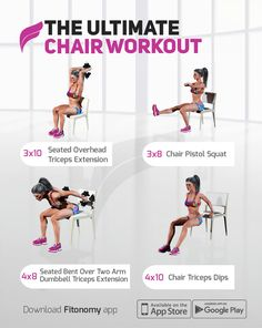 short gym couleur chair norstar office replacement parts 54 best workout routines images in 2019 exercise don t have time for the try this ultimate at home
