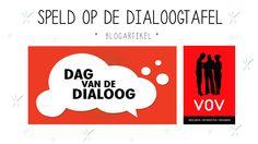 Ik doe mee met de dag van de dialoog, ik ga een dialoogtafel leiden en ik wil je hier wat meer vertellen over mijn ervaring als deelnemer. kijk hier voor het blogartikel www.persoonlijkparadijs.nl/speld-op-de-dialoogtafel