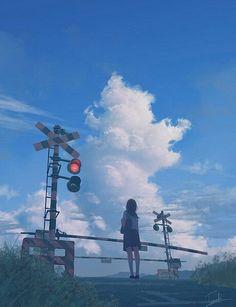 train?
