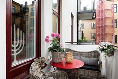Kammakargatan 38 | Per Jansson fastighetsförmedling