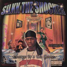 Southern Hip Hop, History Of Hip Hop, Rap City, Hip Hop World, Photo Texture, Hip Hop Albums, Music Album Covers, Instagram Artist, Down South