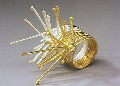 maker of things | Yoshiko Yamamoto