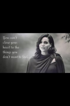 Awesome Regina (Lana) Once one of Regina's awesome quotes Once Upon A Time, Ouat Quotes, Tv Quotes, Evil Queen Quotes, Dystopian Society, Abc Studios, Abc Tv Shows, No One Understands, Swan Queen