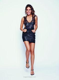 Presentadora espanola mujeres desnudas abiertas de piernas 38