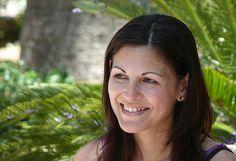 Sunny Malta: Beautiful smile. Tandblekning http://www.alexiskliniken.se/