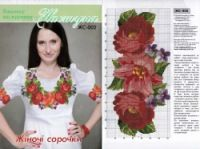 Gallery.ru / Фото #1 - Без названия - irisha-ira