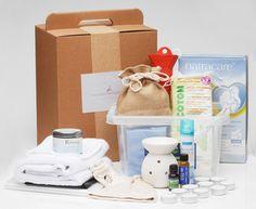 home birth kits