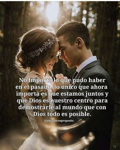 Bible Verses About Relationships, Christian Relationships, Dream Marriage, Marriage Prayer, Hubby Quotes, Love Quotes, Easy Love Drawings, Bible Qoutes, Quotes En Espanol