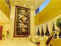 Tibet Minzu Hotel - Book and Save !   Ctrip.com
