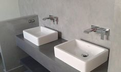 n.bathroom