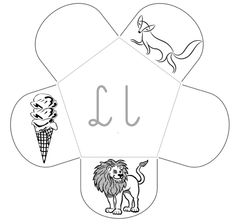 Playing Cards, Writing, Education, Speech Language Therapy, Teaching, Training, Educational Illustrations, Learning, Cards