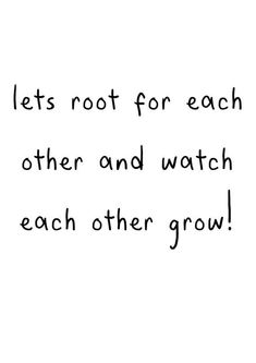 Discover recipes, home ideas, style inspiration and other ideas to try. Roots Quotes, Seed Quotes, Up Quotes, Work Quotes, Daily Quotes, Qoutes, Deep Relationship Quotes, Secret Crush Quotes, Motivational Quotes For Women