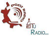 Navegando entre letras. Safo de Lesbos. Enero 2014. DGEST-Radio, producción: Germán Olivares, Locución: Rodrigo San Martín y Alma Torices
