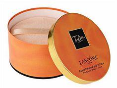 Lancme Tresor - Perfumed Body Powder