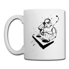 stormtrooper designs - Google Search