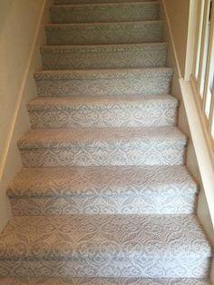 Latest Photos Berber Carpet home depot Tips To fully know what Berber carpet is . Latest Photos Berber Carpet home depot Tips To fully know what Berber carpet is and how it is used Hotel Carpet, Diy Carpet, Modern Carpet, Rugs On Carpet, Carpets, Contemporary Carpet, Plush Carpet, Wall Carpet, Patterned Stair Carpet