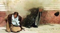 kivégzés 2011-12-22_161520.jpg (736×416)