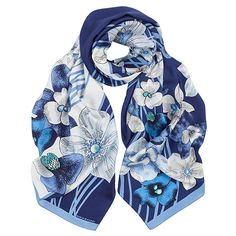 With you, I want to throw myself joyfully into the stream of life. The happy memories of the moments I've shared with you intertwine creating a crown of happiness. Wool Scarf, Alexander Mcqueen Scarf, Cashmere, Scarves, Happiness, Spring Summer, Crown, Memories, In This Moment
